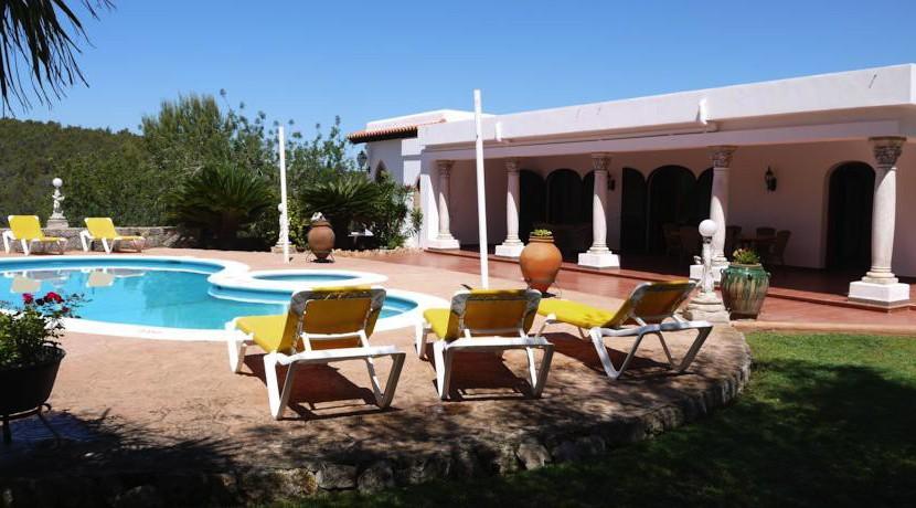 villa 148-4 bedrooms-santa eulalia29