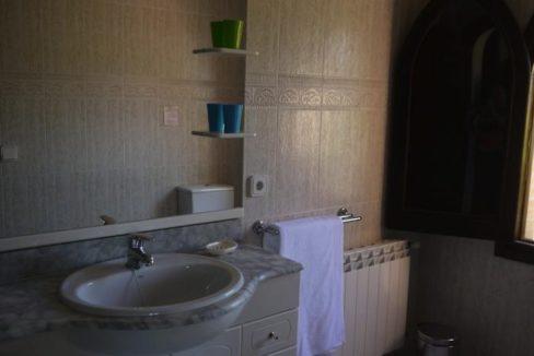 villa 148-4 bedrooms-santa eulalia30