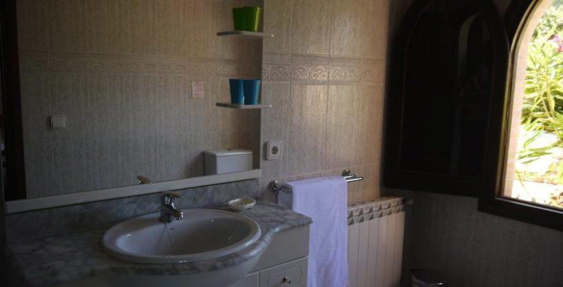 villa-148-4-bedrooms-santa-eulalia30.jpg