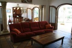 villa 148-4 bedrooms-santa eulalia31