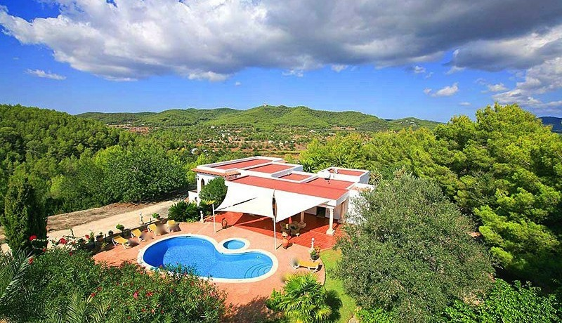 villa 148-4 bedrooms-santa eulalia32