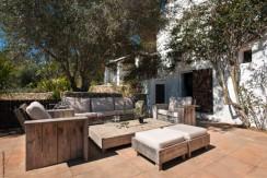 villa 150-6 bedrooms-san jose01