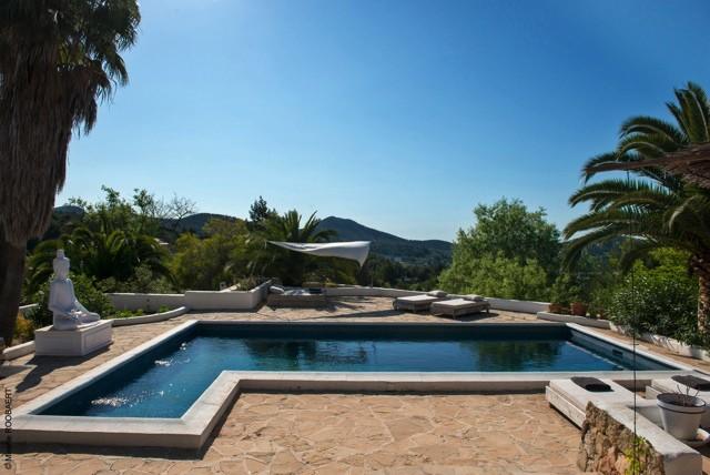 villa 150-6 bedrooms-san jose03