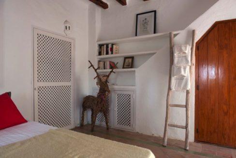 villa 150-6 bedrooms-san jose05