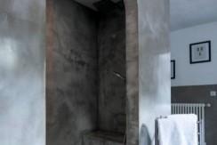 villa 150-6 bedrooms-san jose06