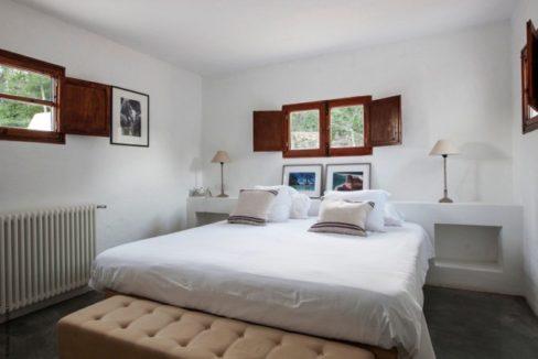 villa 150-6 bedrooms-san jose07