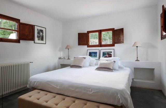 villa-150-6-bedrooms-san-jose07.jpg