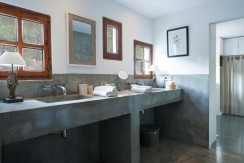 villa 150-6 bedrooms-san jose08