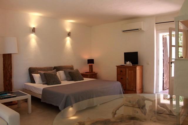 villa 150-6 bedrooms-san jose10