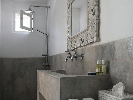 villa 150-6 bedrooms-san jose11