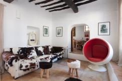 villa 150-6 bedrooms-san jose12