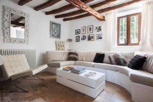 villa 150-6 bedrooms-san jose13