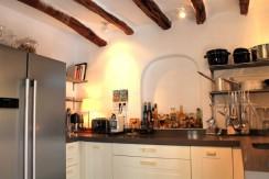 villa 150-6 bedrooms-san jose14