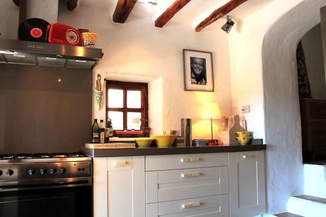 villa 150-6 bedrooms-san jose15