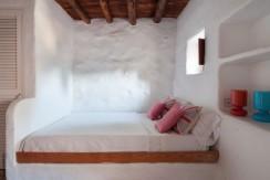 villa 150-6 bedrooms-san jose16