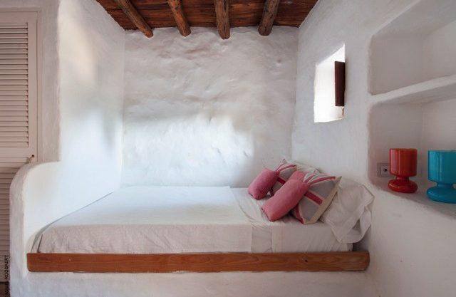 villa-150-6-bedrooms-san-jose16.jpg