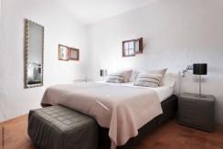 villa 150-6 bedrooms-san jose17