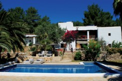 villa 150-6 bedrooms-san jose18
