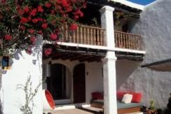 villa 150-6 bedrooms-san jose19