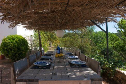 villa 150-6 bedrooms-san jose20