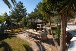 villa 150-6 bedrooms-san jose21