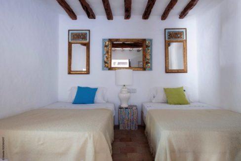 villa 150-6 bedrooms-san jose22