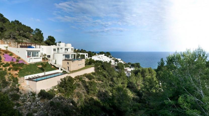 villa 173-6 bedrooms-roca llisa01