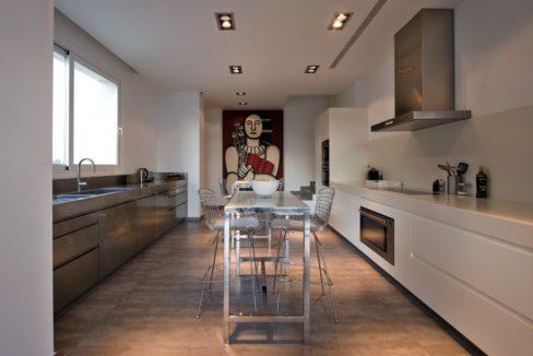 villa 173-6 bedrooms-roca llisa03