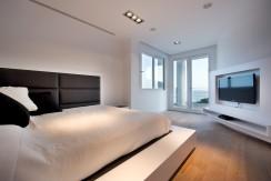 villa 173-6 bedrooms-roca llisa04