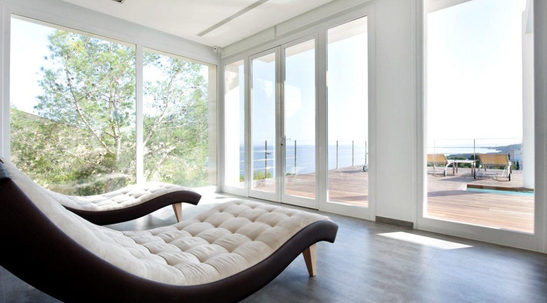 villa 173-6 bedrooms-roca llisa05