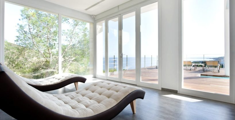 villa-173-6-bedrooms-roca-llisa05.jpg