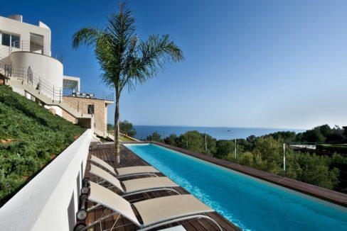 villa 173-6 bedrooms-roca llisa06