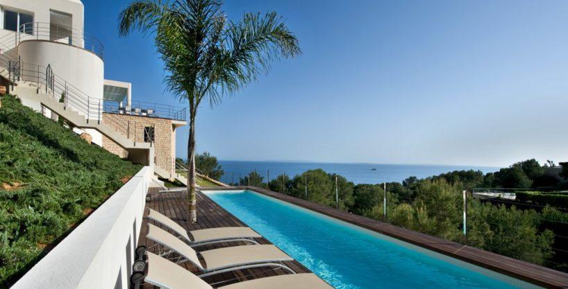 villa-173-6-bedrooms-roca-llisa06.jpg