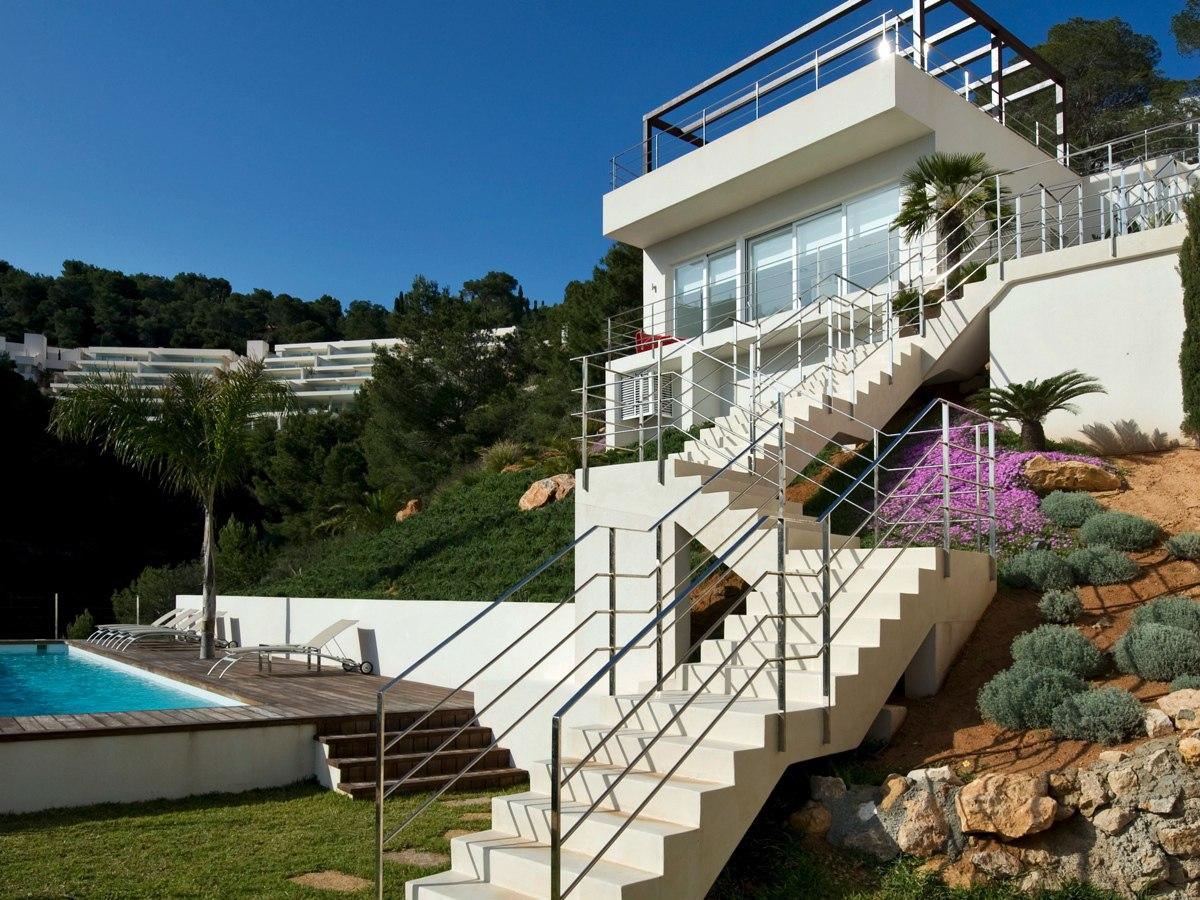 villa 173-6 bedrooms-roca llisa07