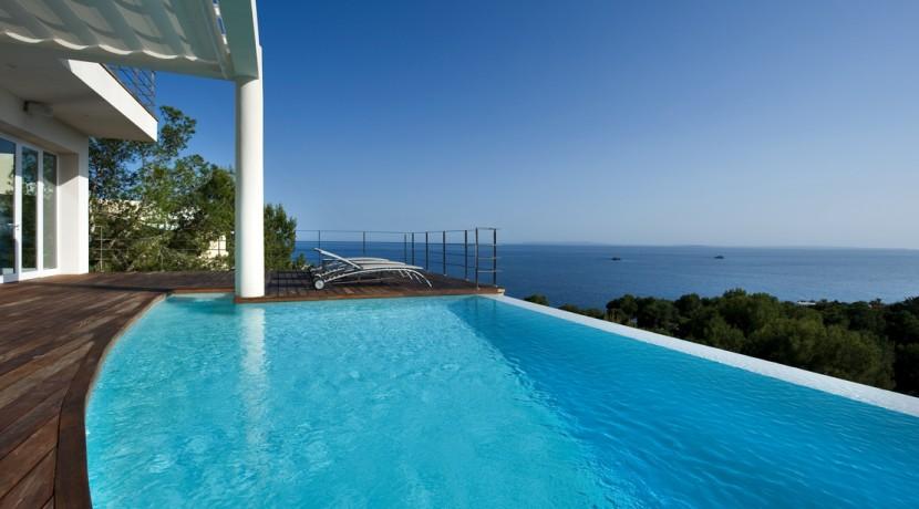 villa 173-6 bedrooms-roca llisa08