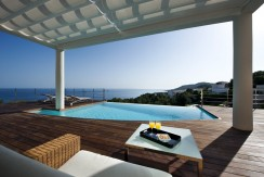 villa 173-6 bedrooms-roca llisa09