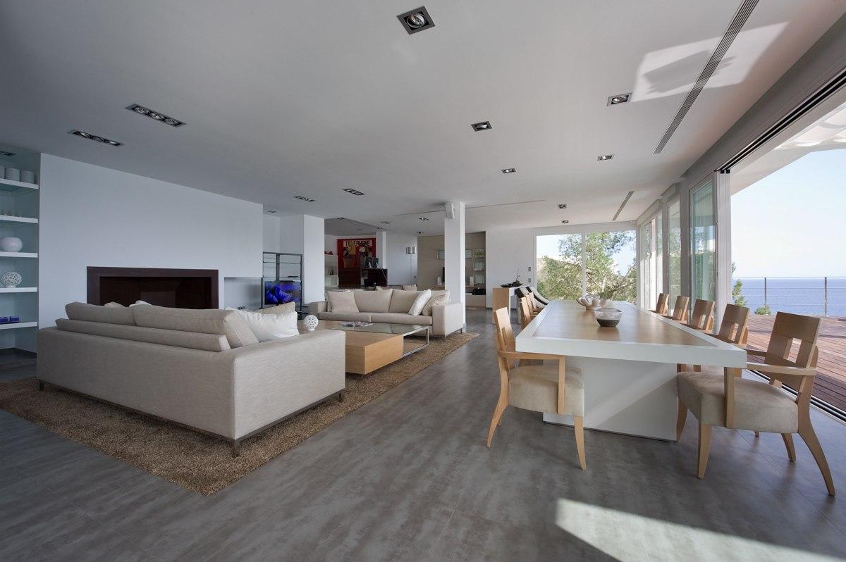 villa 173-6 bedrooms-roca llisa10
