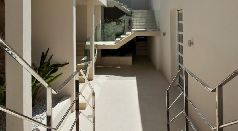 villa 173-6 bedrooms-roca llisa11