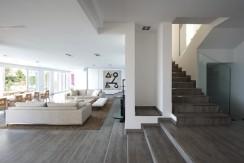 villa 173-6 bedrooms-roca llisa12