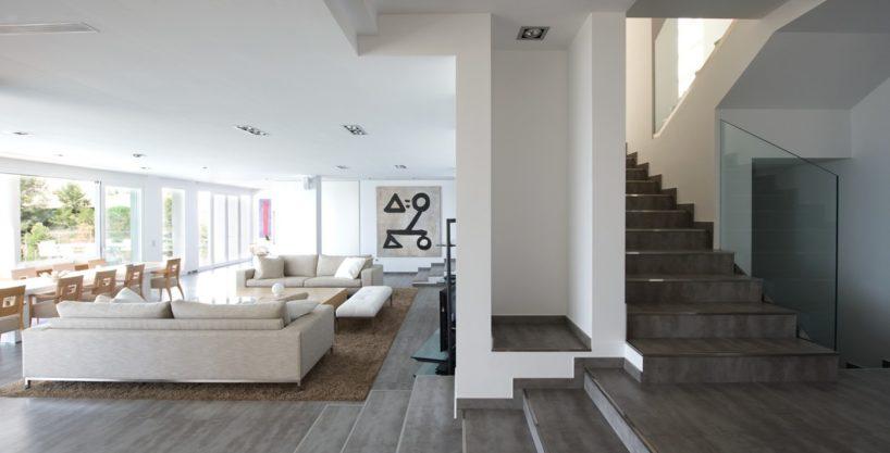 villa-173-6-bedrooms-roca-llisa12.jpg