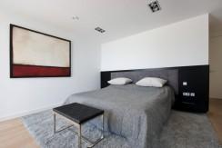 villa 173-6 bedrooms-roca llisa13