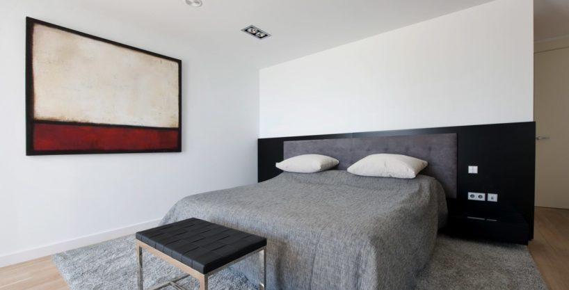 villa-173-6-bedrooms-roca-llisa13.jpg