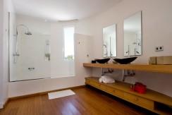 villa 173-6 bedrooms-roca llisa14