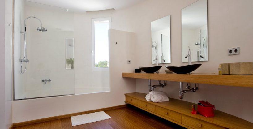 villa-173-6-bedrooms-roca-llisa14.jpg