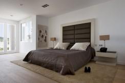 villa 173-6 bedrooms-roca llisa15