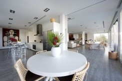 villa 173-6 bedrooms-roca llisa16