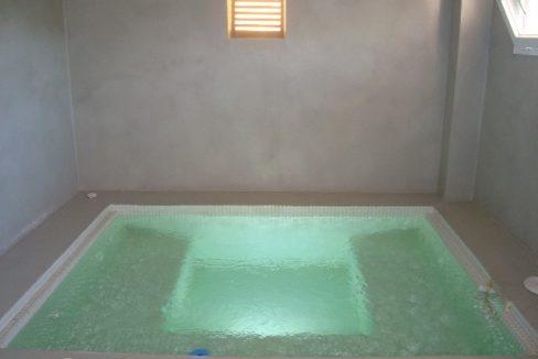 villa 173-6 bedrooms-roca llisa17