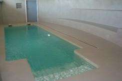 villa 173-6 bedrooms-roca llisa18