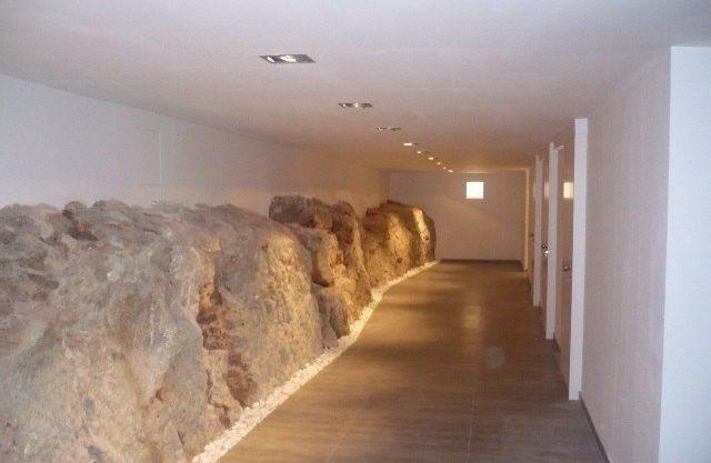 villa-173-6-bedrooms-roca-llisa19.jpg