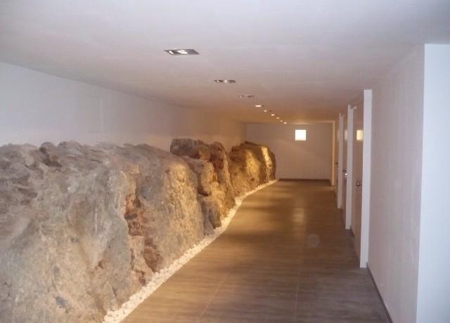 villa 173-6 bedrooms-roca llisa19